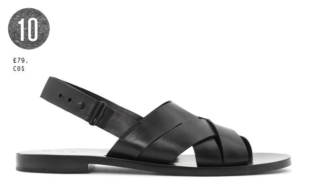 Ladyland_sandals_10