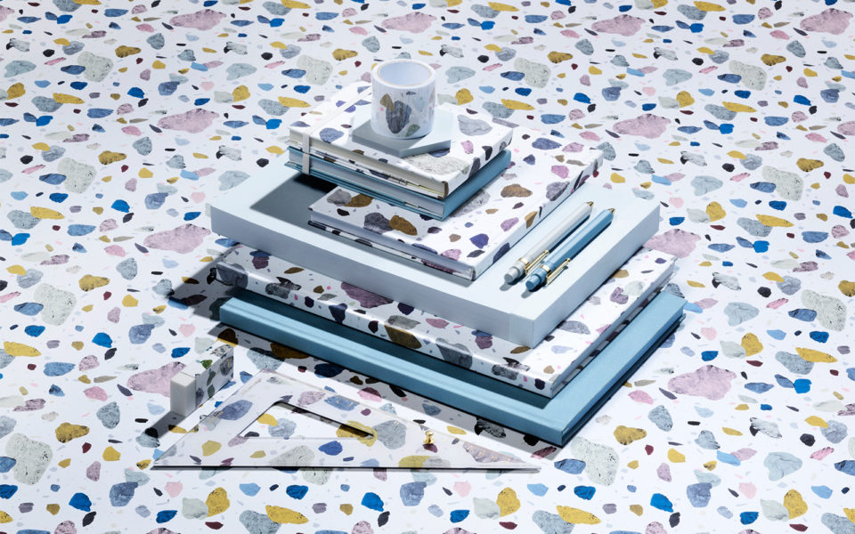 Normann Copenhagen - Daily Fiction