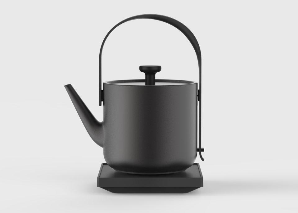 teawith-kettle-keren-hu-home-appliance-kettle-royal-college-of-art-london_dezeen_1568_14-1