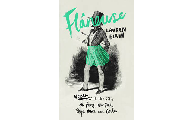 LADYLAND-BOOKCLUB_FLANEUS-LAUREN-ELKIN