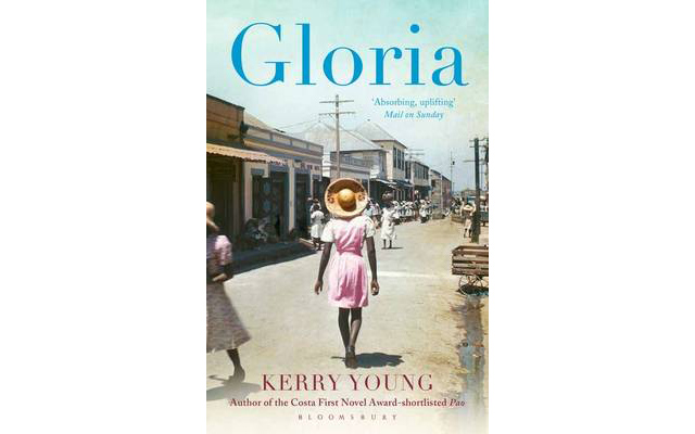 LADYLAND-BOOKCLUB_GLORIA KERRY YOUNG