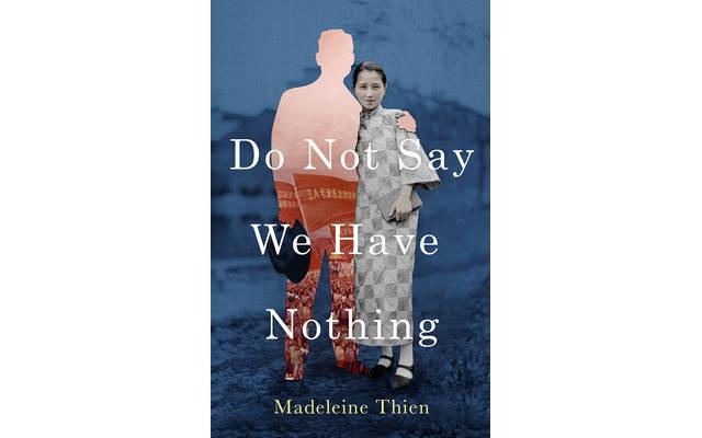 LADYLAND-BOOKCLUB_Madeleine Thien