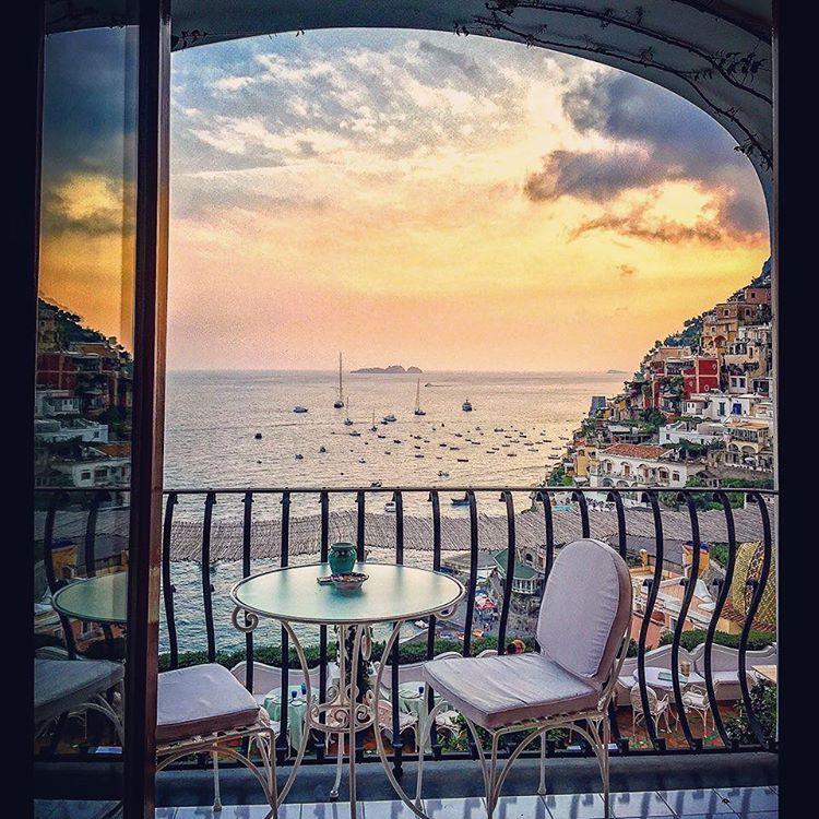 LADYLAND_ladyloop_le_sirenuse_hotel_positano_amalfi