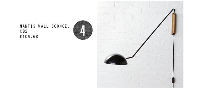 LAMP 4_MANTIS