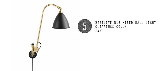 LAMP 5_BESTLITE