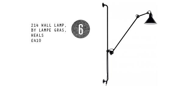 LAMP 6_LAMP GRAS