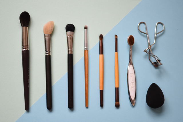 Ladyland_Tahiras-beauty-tools