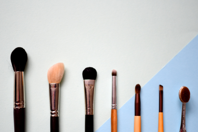 Ladyland_Tahiras-beauty-tools5