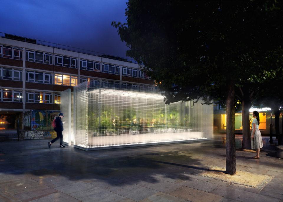 mini-living-asif-khan-installation-london-design-festival-2016_dezeen_2364_ss_0