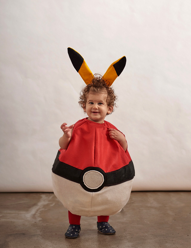 ladyland-halloween-2016_pokemon1