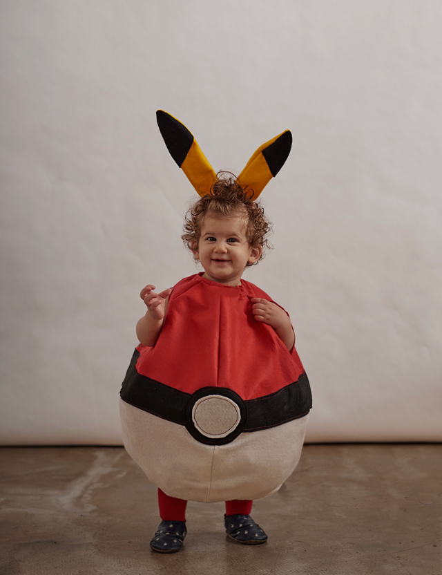 ladyland-halloween-2016_pokemon1