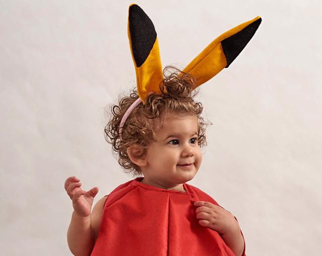ladyland-halloween-2016_pokemon2