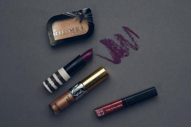 lottegoodwin_makeup