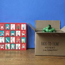hacky-mondays_advent-calendar