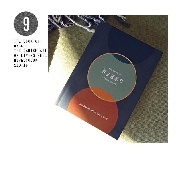 ll_hygge_book