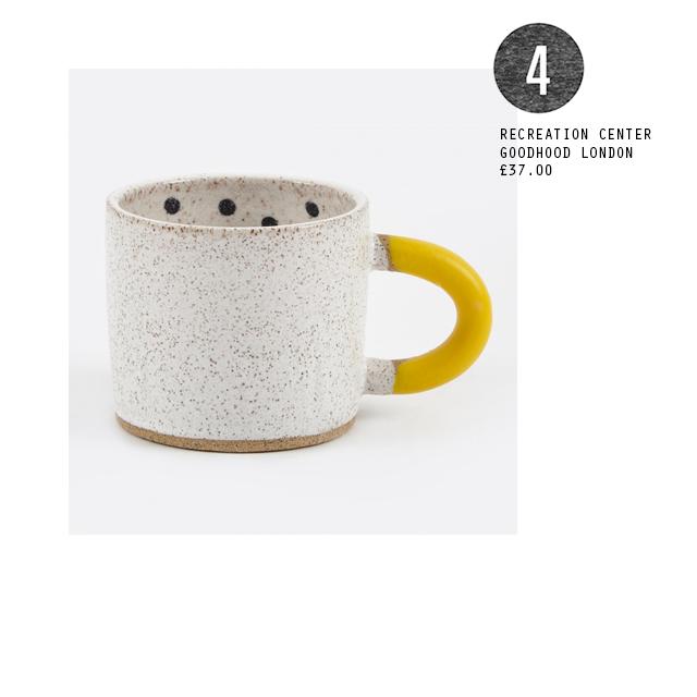 ll_hygge_dipped-mug_goodhood