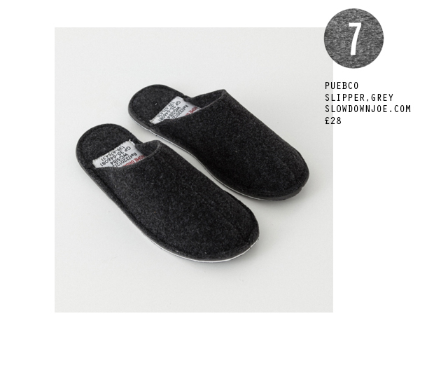 ll_hygge_slippers