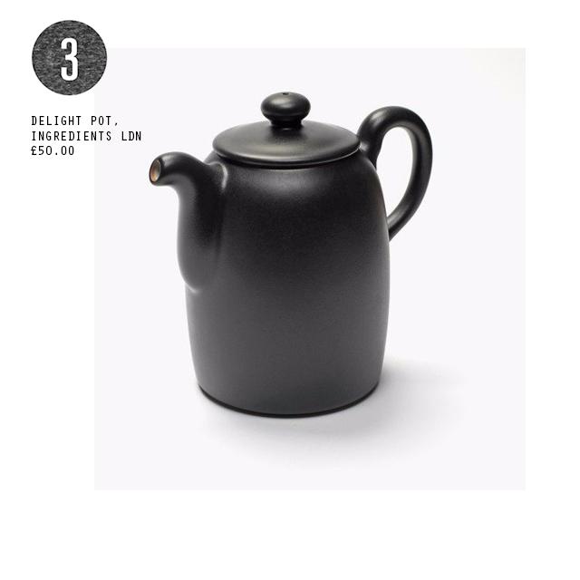 ll_teapot