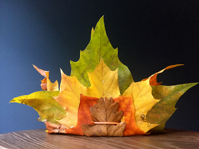 ladyland_autumn-crowm2