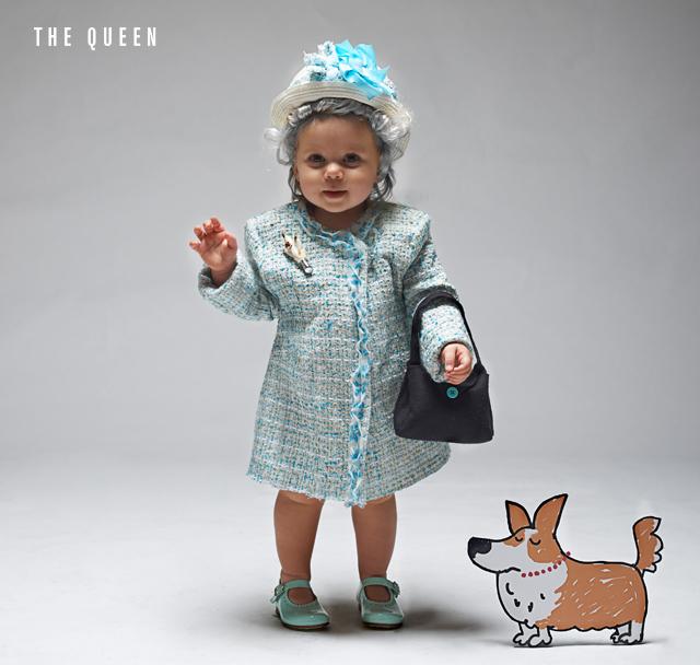 LL_halloween_the-queen2