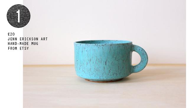 LL_mugs1
