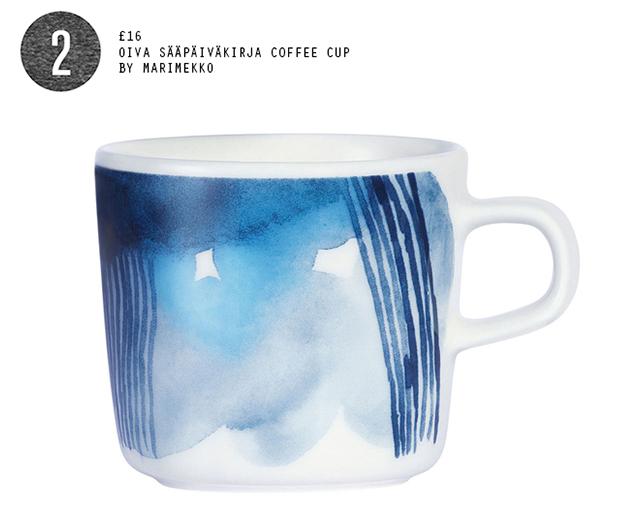 LL_mugs2