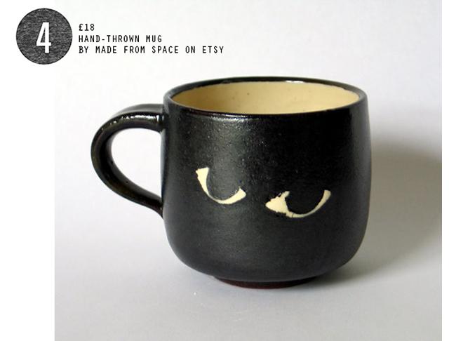 LL_mugs4