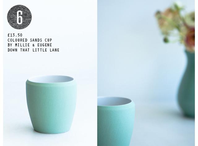 LL_mugs6