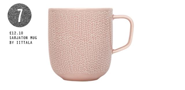 LL_mugs7