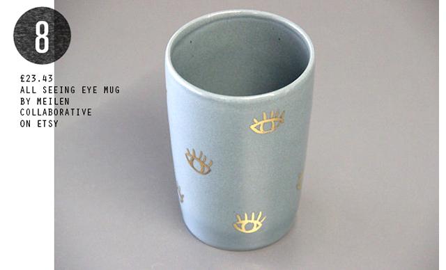 LL_mugs8
