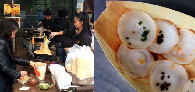 streetfood 3 thai