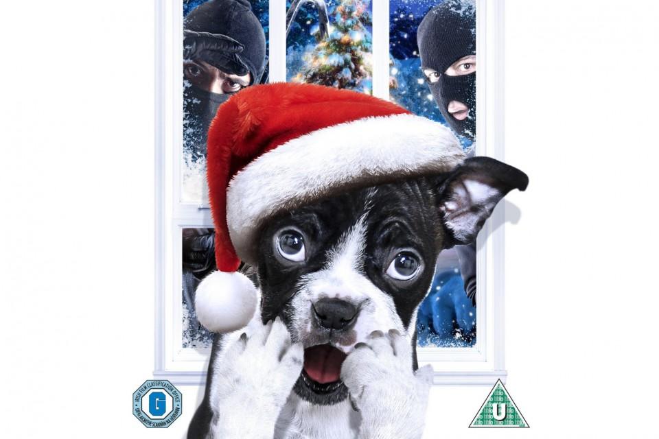 Christmas Movie Jukebox – Bone Alone