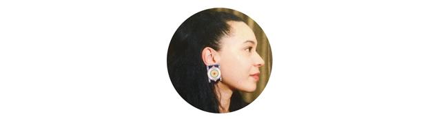 Guest-post_christine