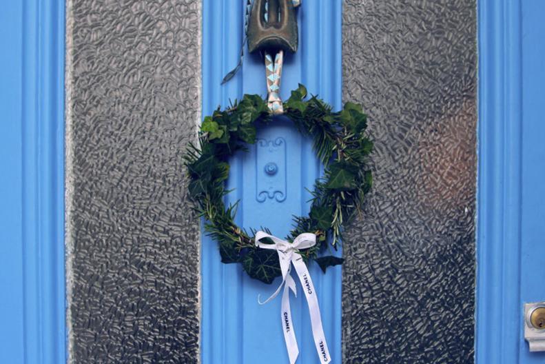LL-make-your-own-ribbon-wreath-960x620