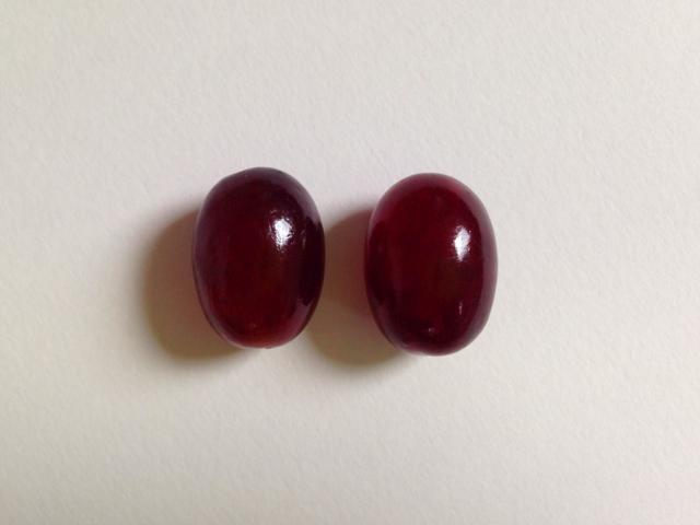 LL_valeitnes-grapes