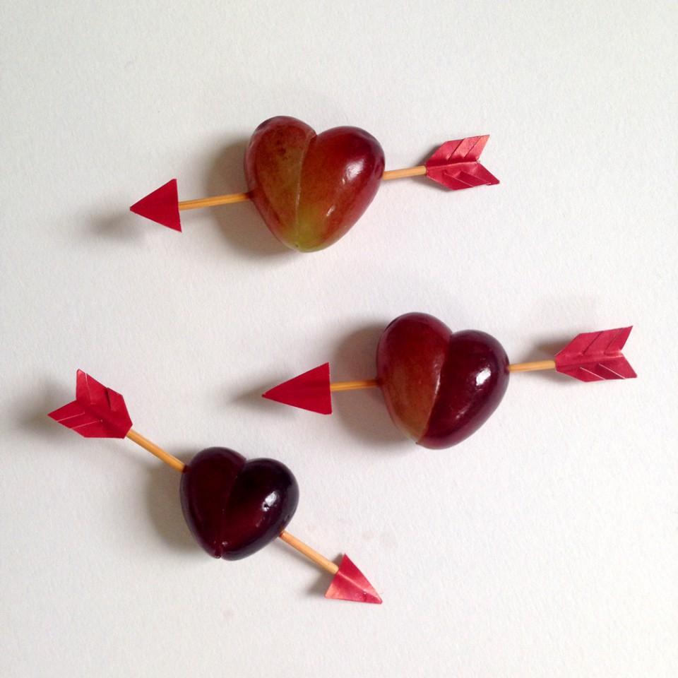 LL_valeitnes-grapes_insta