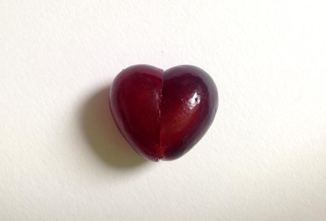 LL_valentines-grapes1