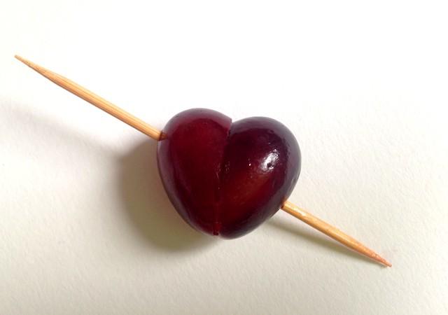 LL_valentines-grapes2