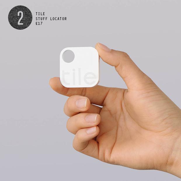 LL_wearable-tech_2