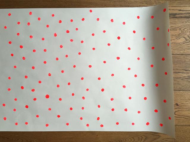 LL_cheapwrappingpaper_04