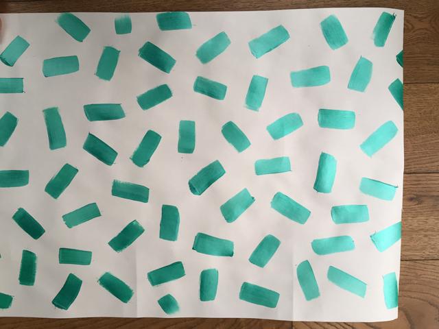 LL_cheapwrappingpaper_06