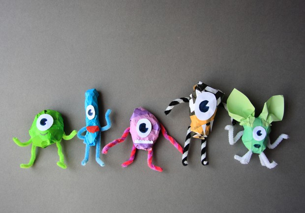 LL_Paper-monsters-620x433