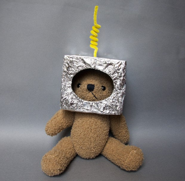 LL_teddyhelmet_011-620x607