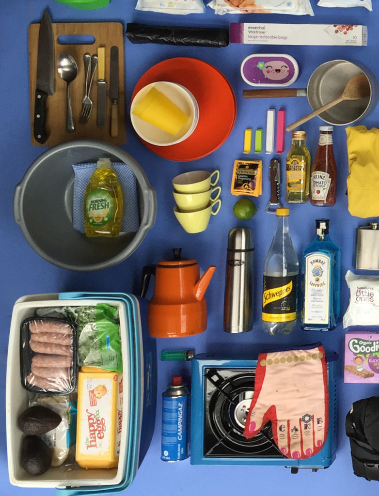 Ladyland-what-to-pack-festival_cooking