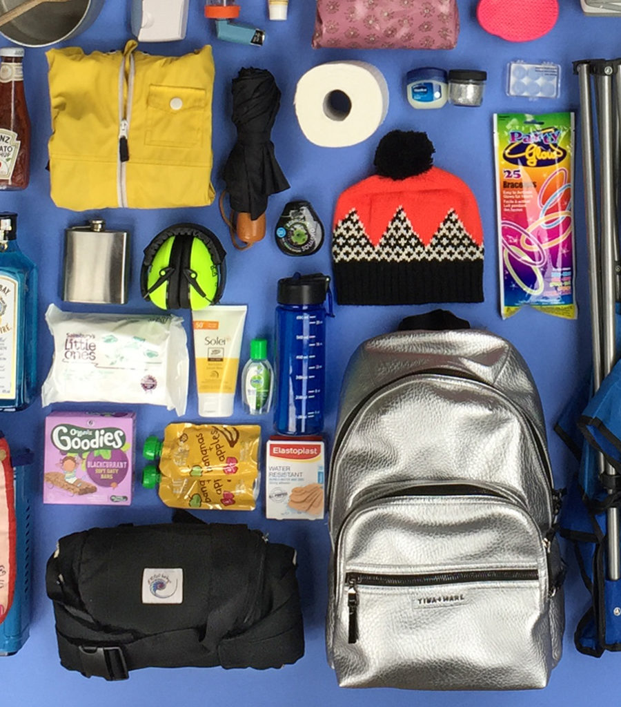 Ladyland-what-to-pack-festival_day bag