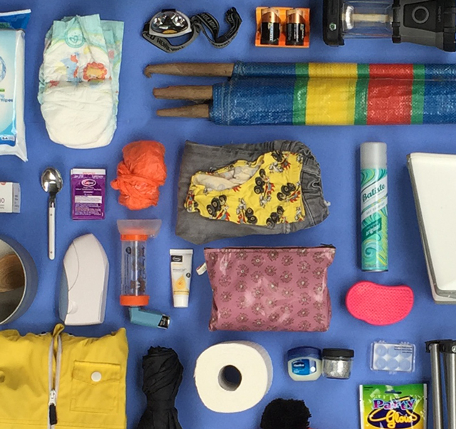 Ladyland-what-to-pack-festival_sick-bag