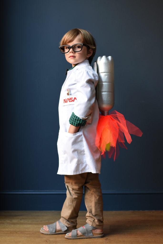 Ladyland_space-costumes_rocket-scientist-WEB