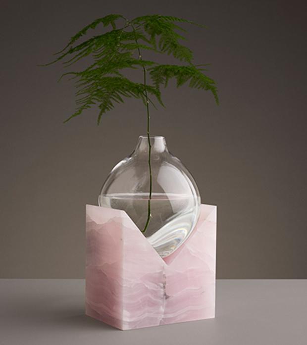Indefinite-Vases-by-Studio-EO-Yellowtrace-17
