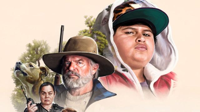 hunt-for-the-wilderpeople-still2