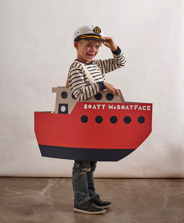 ladyland-halloween-2016_boatymcboatface_squ